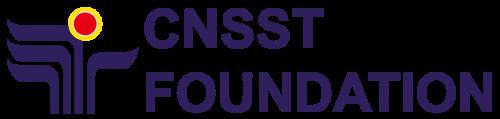 CNSST logo