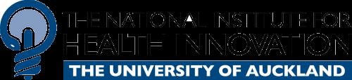 nihi_logo